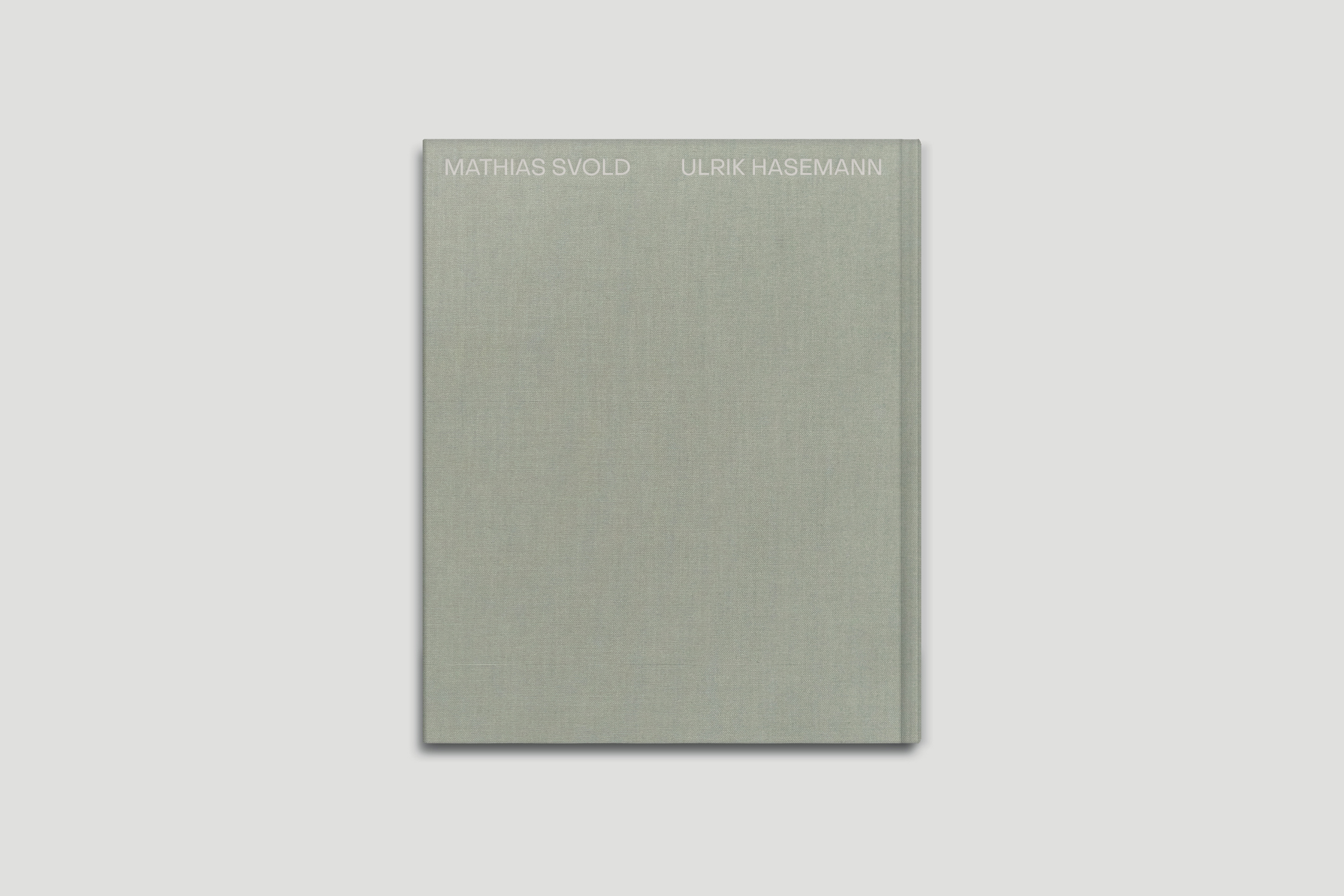 DUMMY_BOOK_COVER1_Grey_Space_Back