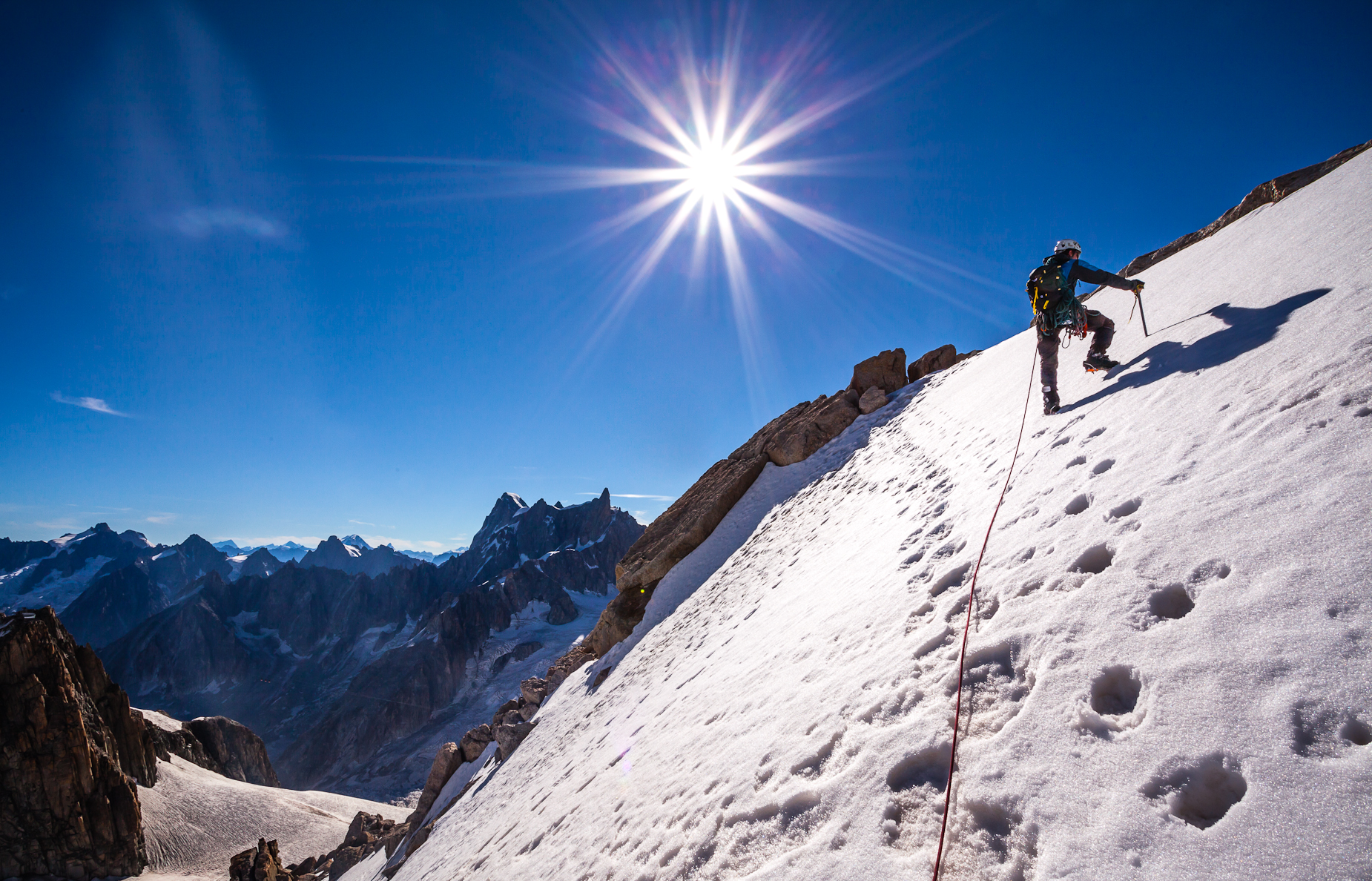 Mountaineering-9.jpg